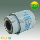 Filtro de combustible caliente de la venta para el carro (P551426)