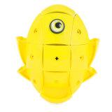 Шток клапана DIY детский блок магнитных здание яйцо новинка игрушка в области образования