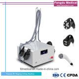 Máquina de RF multifuncional Máquina de remoção de vincos com certificação CE