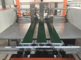 SL420 Pasting Machine for Rigid Box