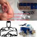 10IU Injection bleu 191AA Haut human growth hormone stéroïde Hg