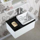 현대 작풍 합판 MDF 단 하나 수채 벽 커튼 목욕탕 내각 (ACS1-L17)