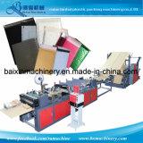 Máquina de Envelope Courier Bolha de polietileno