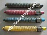 Remanufactured приведенная копировальная машина RICOH MPC3001/C3501/C4501/C5501Color