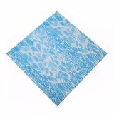シミュレーションのマット美しいデザインエヴァの泡の合成のマットの滑り止めのタイル