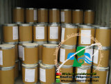 Het Chloride van de Thiamine van de Vitamine van Additieven voor levensmiddelen B1/voor VoedingsSupplement 59-43-8