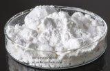 Ранг 10-Deacetylbaccatin III 32981-86-5 портивораковый очищенности 10-DAB 99.5% фармацевтическая