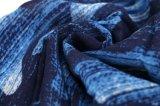 (plain11) 형식 색깔 15%Wool 85%Visco 남자 스카프