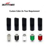 Ocitytimes E 담배 C11 Cbd 기름 기화기 510 Vape 펜 카트리지