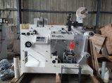 L'impression flexographique Machine à une couleur avec découpe rotative 1