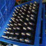 Малый насос циркуляции воды (RS25/4G-180)