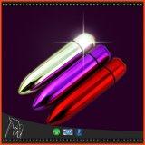 2018 Bullet Vibe Vibrador 1 PC AAA Poewered Magic Bullet masajeador juguete sexual