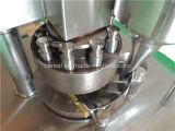 Zp petit comprimé pilule presse automatique Making Machine