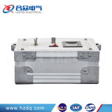 AC/DC 0-500numérique KV du diviseur de test haute tension/ calibrateur de tension de la machine