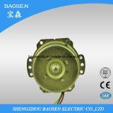 Motor de ventilador do banheiro, motor do exaustor do banheiro da alta qualidade, motor de ventilador elétrico, motor de ventilador da ventilação do banheiro da alta qualidade