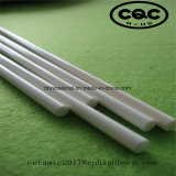 Hitzebeständigkeit 99.5%Al203 keramischer Rod