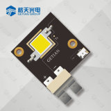 Shenzhen Getian 60-500W Flip Chip módulo LED de los equipos médicos