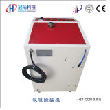 Зеленый генератор Gt-CCM-3.0e Hho водопода кислорода электролиза воды систем Hho энергии