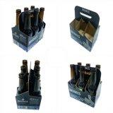 Buon contenitore su ordinazione a buon mercato riciclato di bevanda di qualità