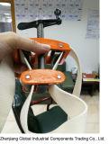 Dispositivo de fixação para prender (a braçadeira)