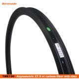 27.5 Er la bicicletta stampata in offset rotelle della bici di montagna borda il disco Wheelset di Cyclocross di versione Xc