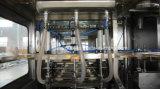 relleno del agua de 5 galones 200bph y empaquetadora automáticos