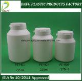 150ml PE de Plastic Container van de Natuurlijke voeding