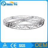 Het professionele Systeem van de Bundel van de Doos van de Verlichting van het Stadium van het Aluminium
