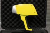 Espectrómetro de mano de XRF