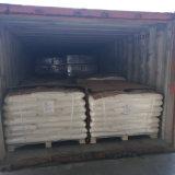 Extrait de Stevia poudre pure de 90 % 100 % Pure Steviocides Aucun Fillers/additifs