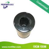 Filtre à essence de diesel de matériel de construction pour le générateur ou l'excavatrice 1r-0756
