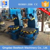 De Vormende Machine van het Zand van de Klei van de Verzekering van de Kwaliteit van 100%