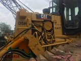 Verwendeter Katze-Traktor D5c D5m D5n der Katze-Gleisketten-Planierraupen-D5h