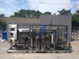 De Machine van de Verwerking van de melk en van het Sap