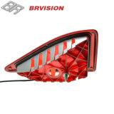 Камера Brakelight Brvision Renault Master