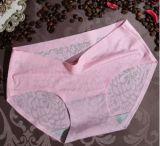 Conjunto de lingerie mulher sexy moda Senhoras meias