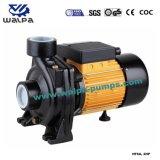 Brass Impellerの3HP Hf6a Big Flow Centrifugal Pump