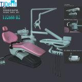 Прочного низкая стоимость FDA стоматологическое кресло (B2)