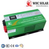 Whc 저주파 48V 5000W 순수한 사인 파동 힘 변환장치