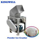 Concasseur à glace industrielle de 5kg/10kg Bloc de glace