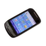 Teléfono móvil desbloqueado original auténtica Smart Phone Venta caliente Celular por Sam S3850