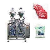 El polvo de harina Vffs Máquina de embalaje máquinas de embalaje