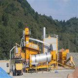 プラント80t/Hを区分するアスファルトドラム組合せのプラント/Bitumen