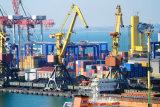 海洋の出荷、容器の家または強化サービスのFCLのロジスティクス(貨物運送業者「)