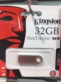 O disco USB Flash original 4G/8G/16g/32g/64G/128g de Acionamento de Alta Velocidade