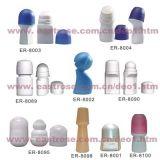 De transpiratiewerende Deodorant van de Roller (Reeks 8xxxx)