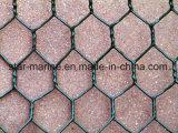 六角形の金網の最もよい品質