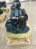 Deutz 4 실린더 공기 냉각 디젤 엔진