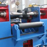 Lamiera sottile idraulica del H-Beam che raddrizza macchina