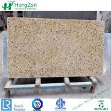 Het Comité van de Honingraat van de Samenstelling van de steen voor Countertops van de Keuken
